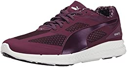 PUMA Women s Ignite PwrWarm Running Shoe B00VQXG3ZG