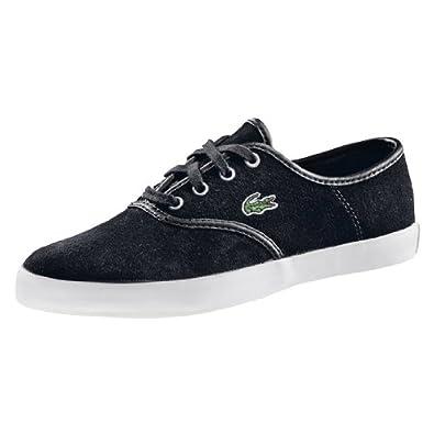 Schuhe damen sneaker