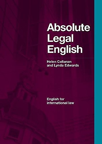 absolute-legal-english-english-for-international-law