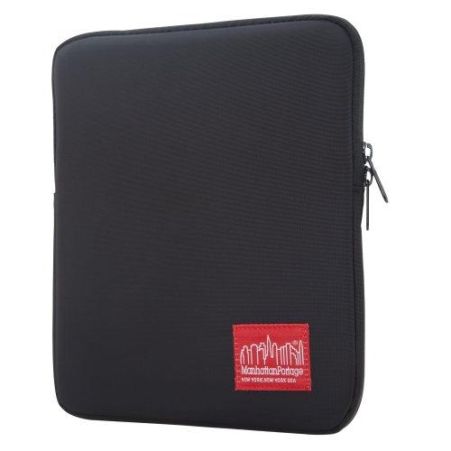 manhattan-portage-aktentaschen-1030-nw-schwarz