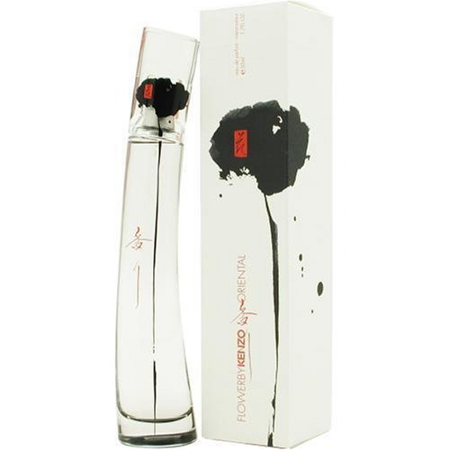 Flower Oriental by Kenzo Eau de Parfum Spray 50ml