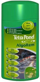 tetra-algorem-grun-wasser-behandlung