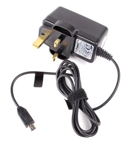m99-tm-mains-home-charger-for-garmin-etrex-legend-vista-c-cx-g-forerunner-205-301-305-nuvi-360t-370-