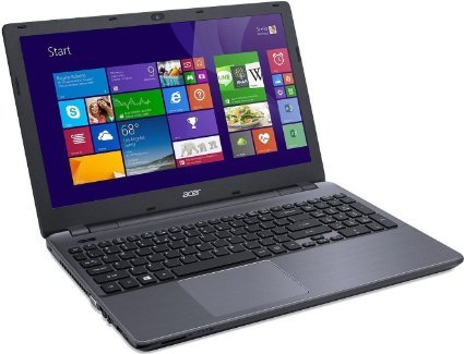 Acer Aspire E5-573 (NX.MVHSI.029) Laptop