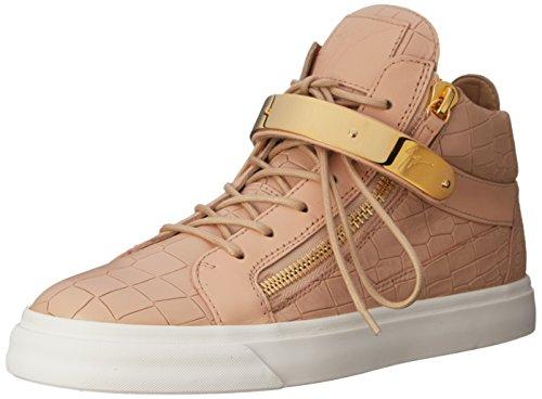 Giuseppe-Zanotti-Womens-RS6057-Fashion-Sneaker