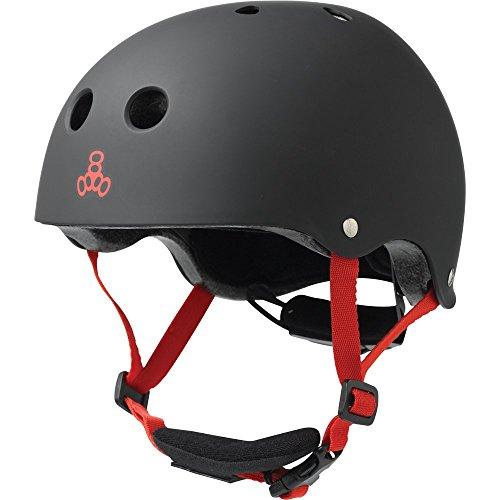 Triple-Eight-Lil-8-Certified-Helmet