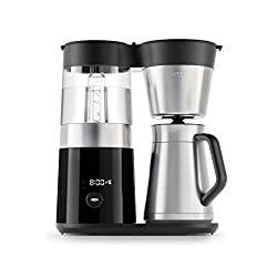 OXO On 9 Cup Coffee Maker by OXO