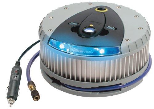 michelin-9523-compresor-de-neumaticos-con-led-e-indicador-de-presion
