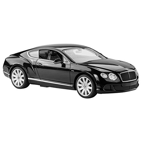bentley-continental-gt-sports-coupe-1-14-scale-licensed-remote-control-car-toy-model-black