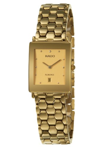 Rado Florence Women's Quartz Watch R48843253