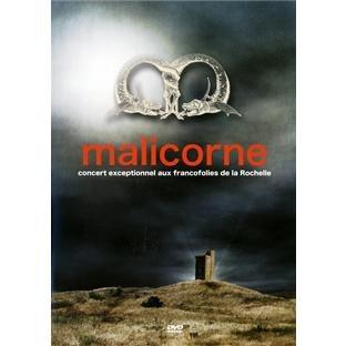 Malicorne - Concert exceptionnel aux Francofolies de La Rochelle