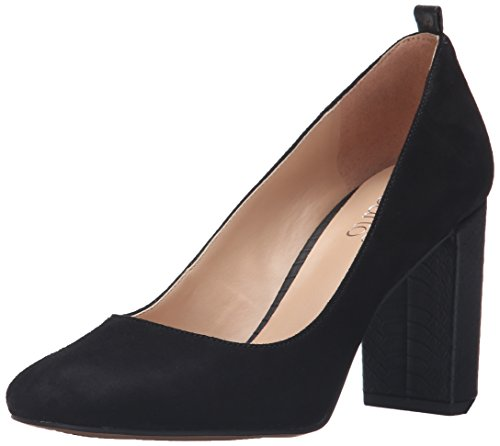 franco-sarto-womens-l-ingall-dress-pump-black-9-m-us