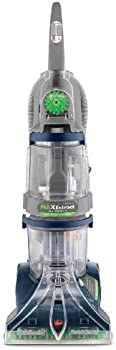 Hoover Max Extract All Terrain Carpet Cleaner