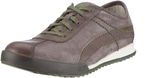 Camel Active Men's Phoenix 13 Trainers 288.13.02 Grey 5.5 UK