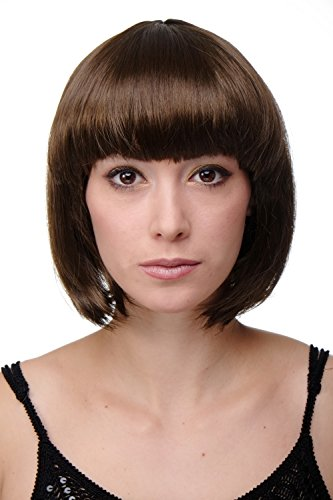 wig-me-up-r-perruque-marron-brune-carre-plongeant-sexy-style-disco-go-go-girl-ideal-pour-soiree-pw01
