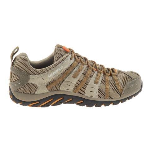 Water Shoes Men Amazon