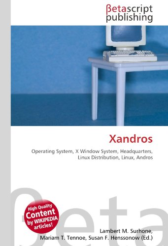 xandros-operating-system-x-window-system-headquarters-linux-distribution-linux-andros