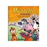 Mirabelle Mirabelle et ses