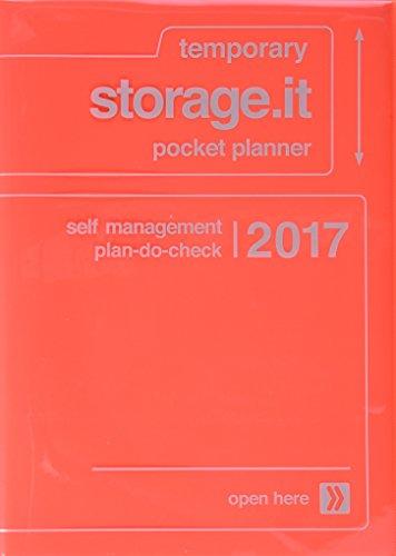 marks-2017-taschenkalender-a5-vertikal-storageit-red-orange-kal