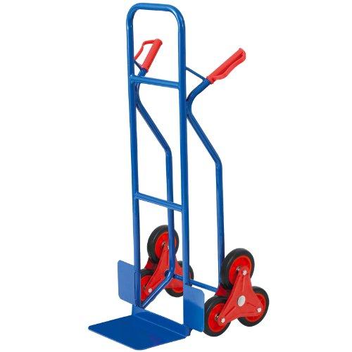 Sackkarre-Treppensteiger-Tragkraft-150-kg