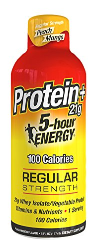 5-hour-energy-with-protein-peach-mango-6-pack