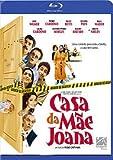 Casa Da Mae Joana (Hugo Carvana)