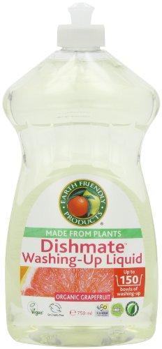 earth-friendly-products-grapefruit-dishmate-spulmittel-750-ml-2-stuck