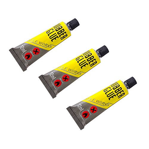 cycling-tools-bicycle-tire-tube-patching-glue-rubber-cement-adhesive-12cc-lot-for-puncture-repair