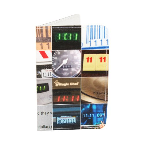 1111-time-wish-meaning-gift-card-holder-wallet