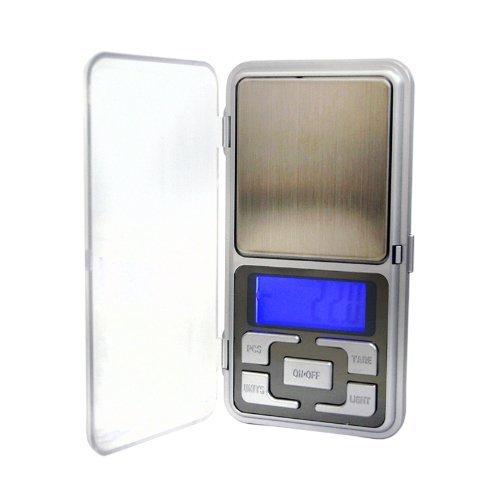 200Gr/0.01 g digital mini balance électronique de précision