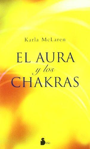 el-aura-y-los-chakras-2006