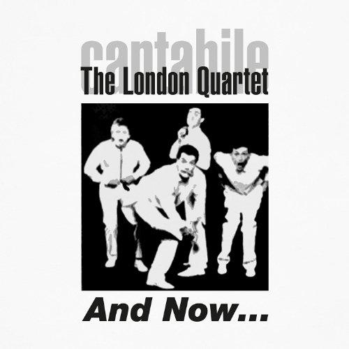 carousel-la-valse-a-mille-temps-jacques-brel-mort-shuman-eric-blau-arr-cantabile-the-london-quartet