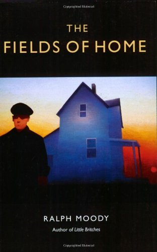 The Fields of Home PDF