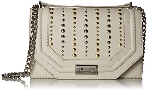 nine-west-internal-affairs-women-ivory-shoulder-bag