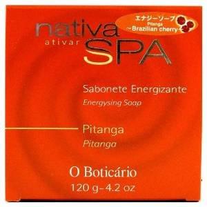 natspa-activate-pitanga-energizing-soap-42oz