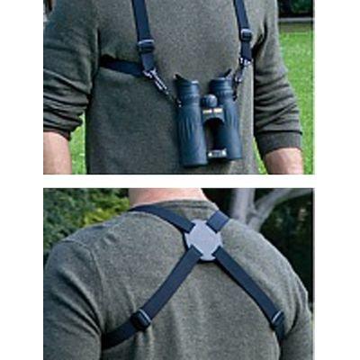 Steiner Body Harness For Binoculars