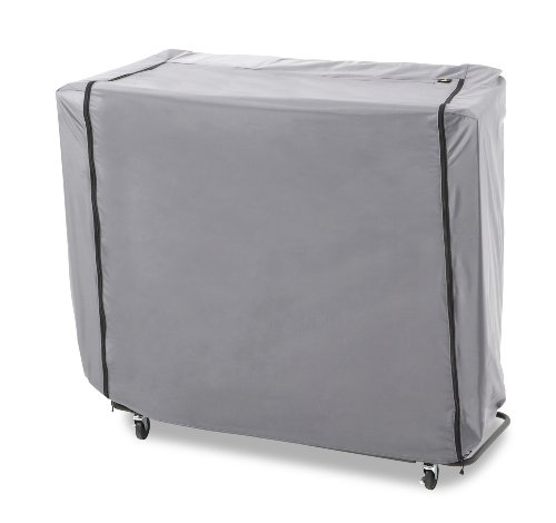 Bestop 42808-09 HOSS Charcoal Cover for 07-13 Wrangler JK Unlimited with 2-pc. Hardtop (Hard Top Of Car Storage compare prices)