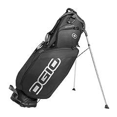 Ogio Golf Gotham Stand Bag by OGIO