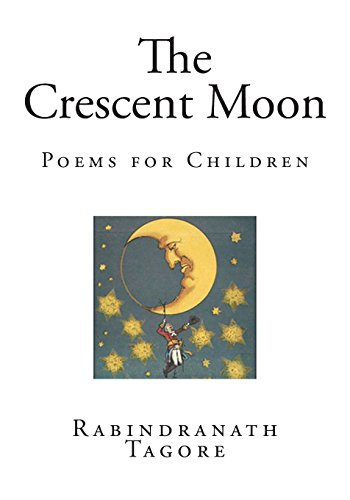 the-crescent-moon-poems-for-children