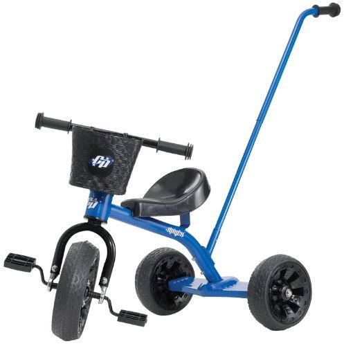 CyclePro Rover Tricycle