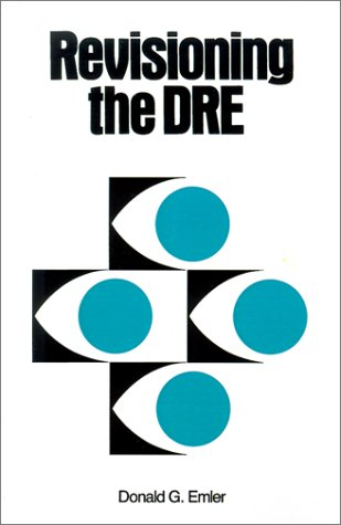 Revisioning the Dre, DONALD G. EMLER