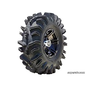terminator atv tires-2 Super ATV Terminator Tire 29.5/10/14