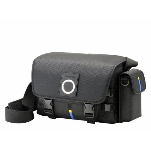 OLYMPUS システムカメラバッグ CBG-10