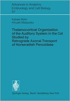 ISBN-13: 978-3540094494