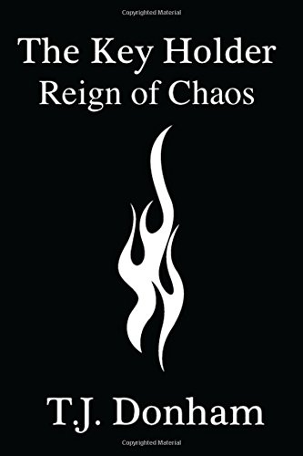 Reign of Chaos: Volume 2