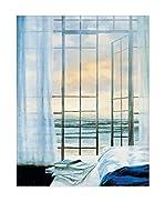 Artopweb Panel Decorativo Henning Von Gierke Attantisches Zimmer