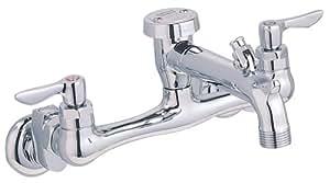 American Standard 8341 076 004 Wall Mount Service Sink