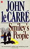 Smiley's People (Coronet Books) John Le Carré