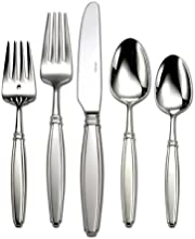 Oneida Octave 5-Piece Place Setting Service for 1