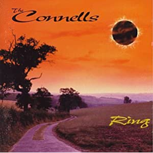 The Connells - Ring (1993)